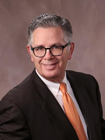 Daniel L. McCune